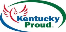 kentucky proud logo