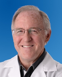 Thomas Mahoney, M.D.